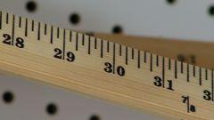 Как определить расстояние от точки до плоскости