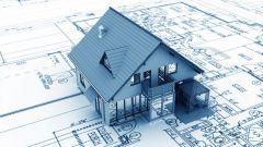 Как начертить проект своего дома