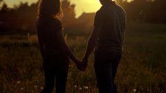 Как узнать, что встретил свою любовь