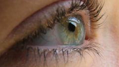Как лечить болезнь глаз