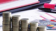 Как взять кредит на развитие бизнеса