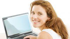 Как разместить резюме в интернете
