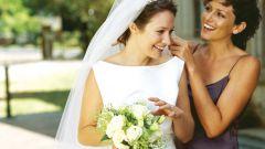 Как приготовиться к свадьбе