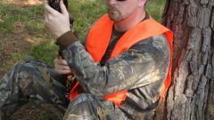 Как получить лицензию на охотничье оружие в 2017 году