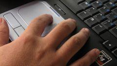 Как заработать в интернете на статьях