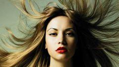 Как отрастить свои натуральные волосы