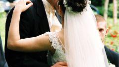 Как провести вторую свадьбу