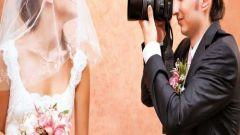 Как выбрать фотографа на свадьбу в 2017 году