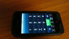 Как заработать с мобильным телефоном