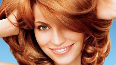 Как сделать волосы гуще с помощью народных средств