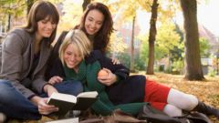Как поступить в Германии в университет
