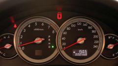 Как определить реальный пробег автомобиля