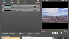 Как перекодировать видео на телефон