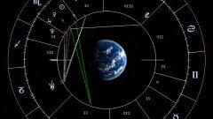Как составить личный гороскоп