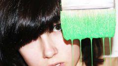 Как красить флизелиновые обои