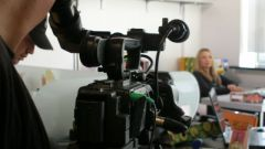 Как делать видеопрезентации