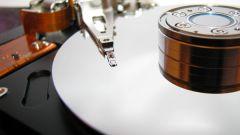 Как поменять иконки на жестких дисках