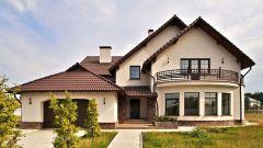 Как купить жилой дом