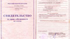How to get the certificate on the ground