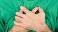 Как лечить бронхит у взрослого