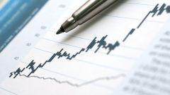 Как обыграть рынок, инвестируя в ПИФы
