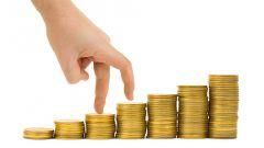 Как найти собственный капитал