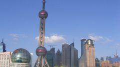 Как найти производителей в Китае