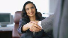 Как доказать трудовые отношения
