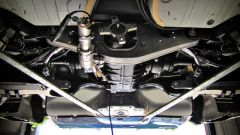 Как увеличить мощность автомобиля