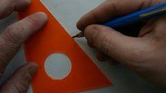 Как найти синус, косинус и тангенс
