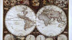 Как напечатать карту