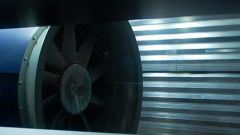 Как сделать самому приточную вентиляцию
