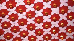 Как выровнять потолки гипсокартоном