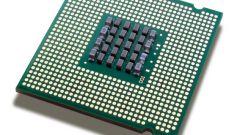 Как снизить нагрузку на процессор