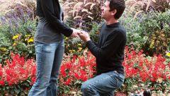 Как поздравить мужа с годовщиной