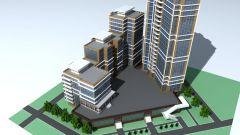 Как оформить здание в собственность