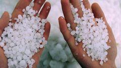 Как избавиться от солей в организме