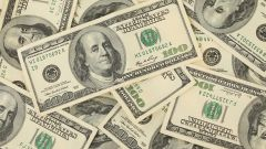 Как заработать деньги для школы