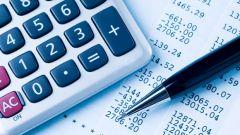 How to determine depreciation group