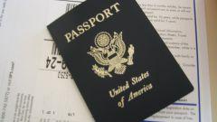 Как заполнить заявление на шенгенскую визу в 2017 году