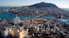 Как получить визу в Корею в 2017 году