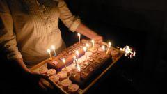 Как отметить день рождения вдвоем