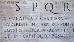 Как перевести текст на латинский язык