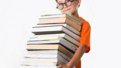 Как представить ученика на конкурсе ученик года