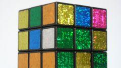 Как измерить куб
