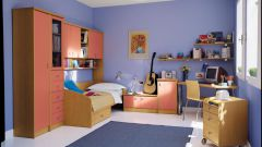 Как обставить комнату красиво