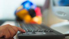 Как восстановить работу компьютера