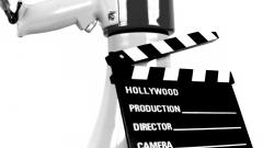 Как сделать ролик на сайте