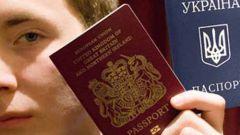 Как получить гражданство иностранцу