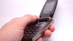 Как настраивать интернет на Samsung